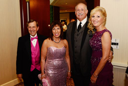 Giving, Attendance Break Records at Monongahela Valley Hospital's 27th Gala photo