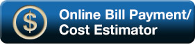 Online Bill Payment and Cost Estimator