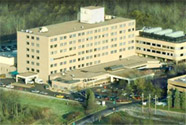 Mon Valley Hospital photo